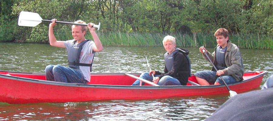 kano-og-kajak-4