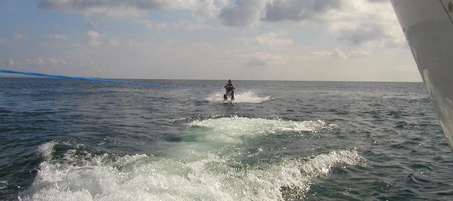 vandsport 2